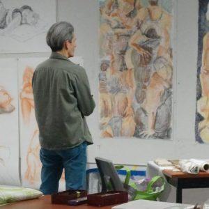 Coaching peinture