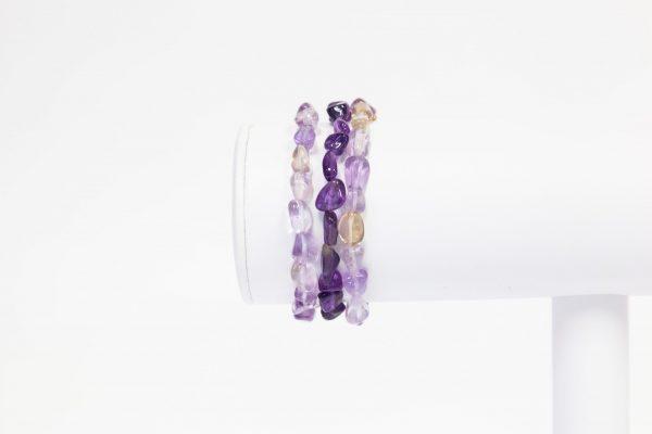 Bracelets - Andrée-Anne Lavictoire