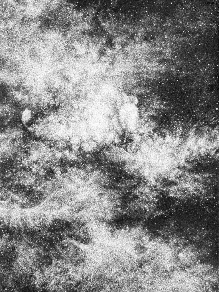 La quête du Loup II - Virginia Pesemapeo Bordeleau - MA
