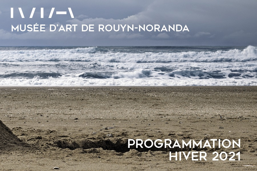 Programmation HIver 2021